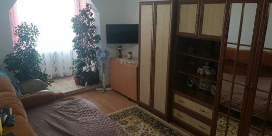 188400-Vanzare apartament  2 camere, Iris, Cluj-Napoca