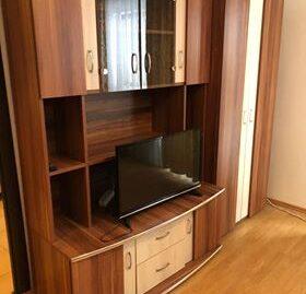 184086-Inchiriere apartament 1 camera, Zona Kaufland Marasti, Cluj-Napoca
