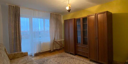 188358-Inchiriere apartament 2 camere, Gruia, Cluj-Napoca
