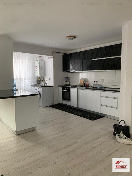 186682-Inchiriere Apartament 2 Camere, Marasti, Cluj-Napoca