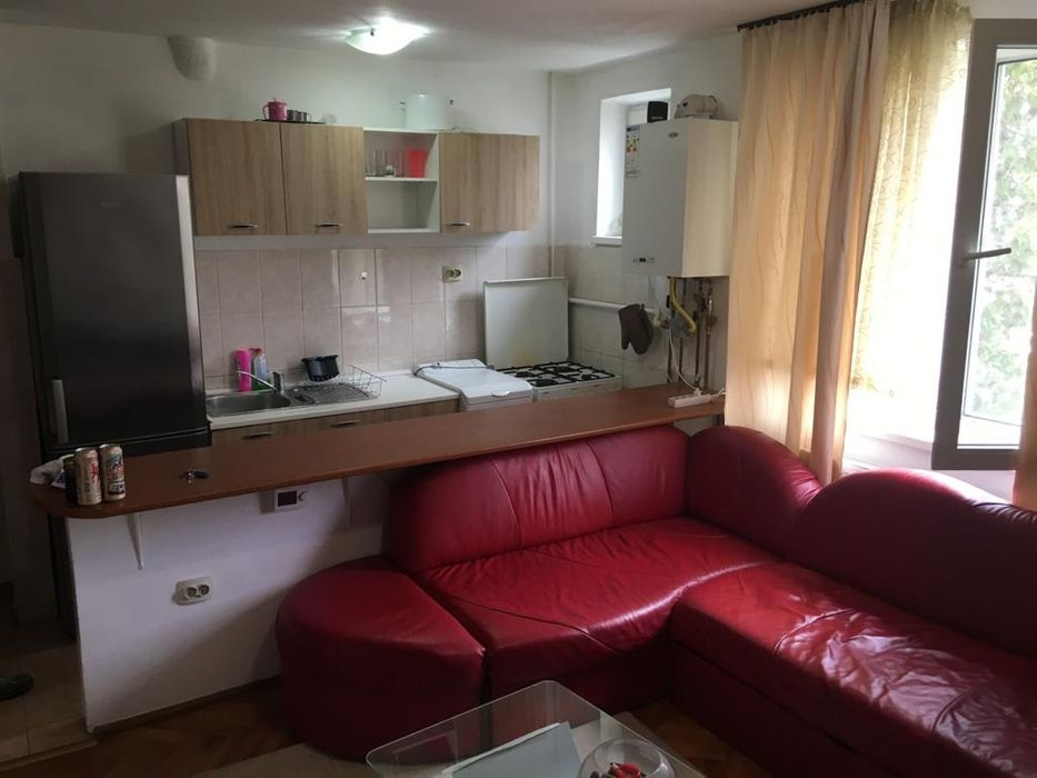 188462-Vanzare apartament 2 camere, Gheorgheni, Cluj-Napoca