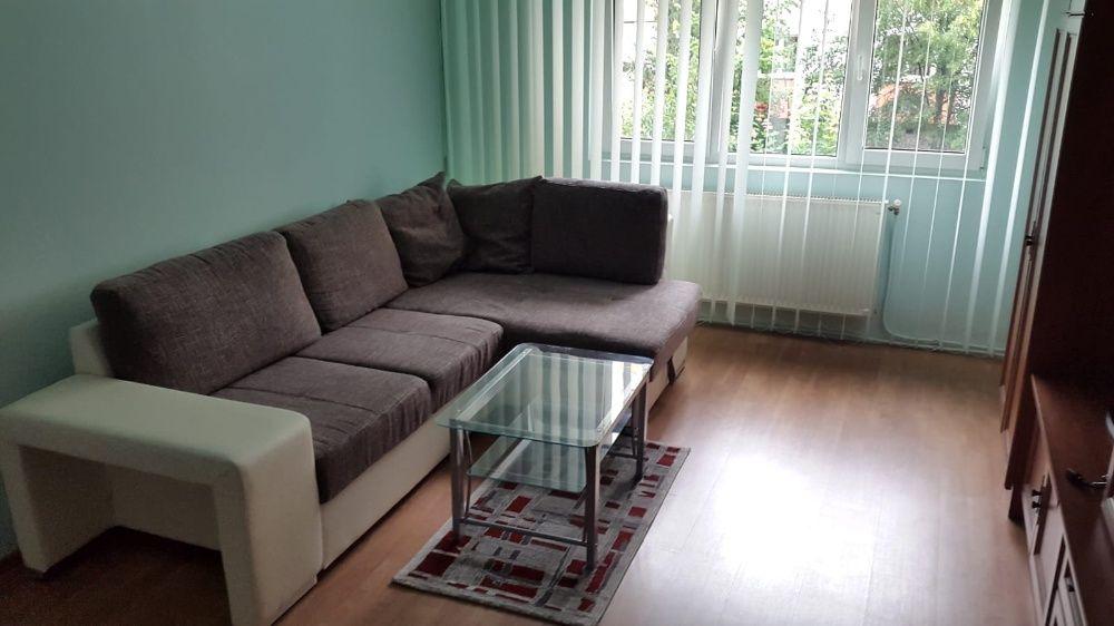 188494-Inchiriere apartament 2 camere, Marasti, Cluj-Napoca