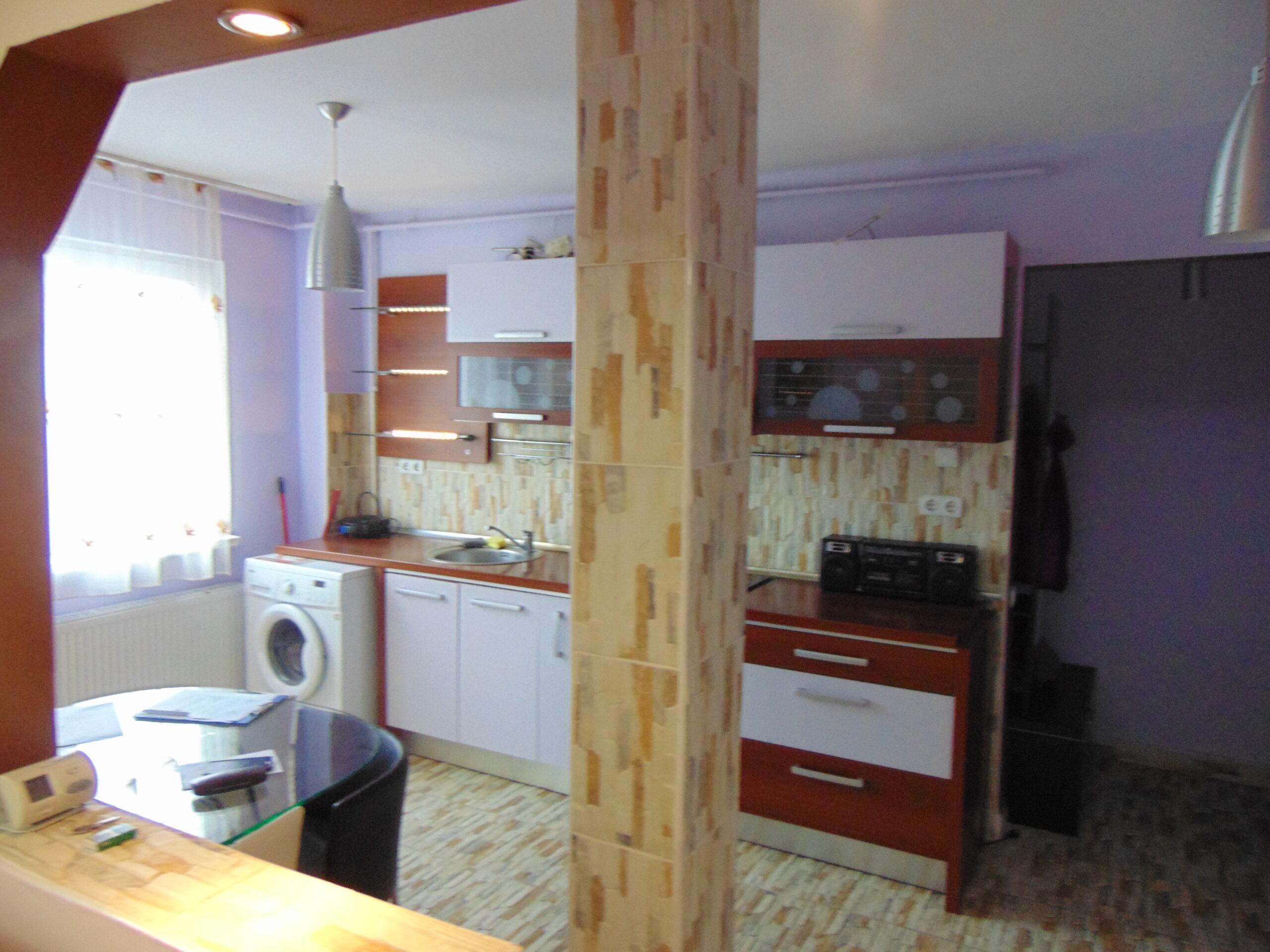 178826-Vanzare apartament 2 camere, Gheorgheni, Cluj-Napoca