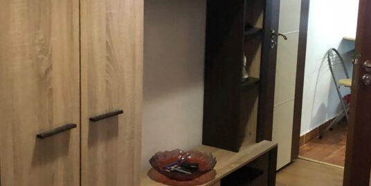 163406-Inchiriere apartament 1 camera, Marasti, Cluj-Napoca