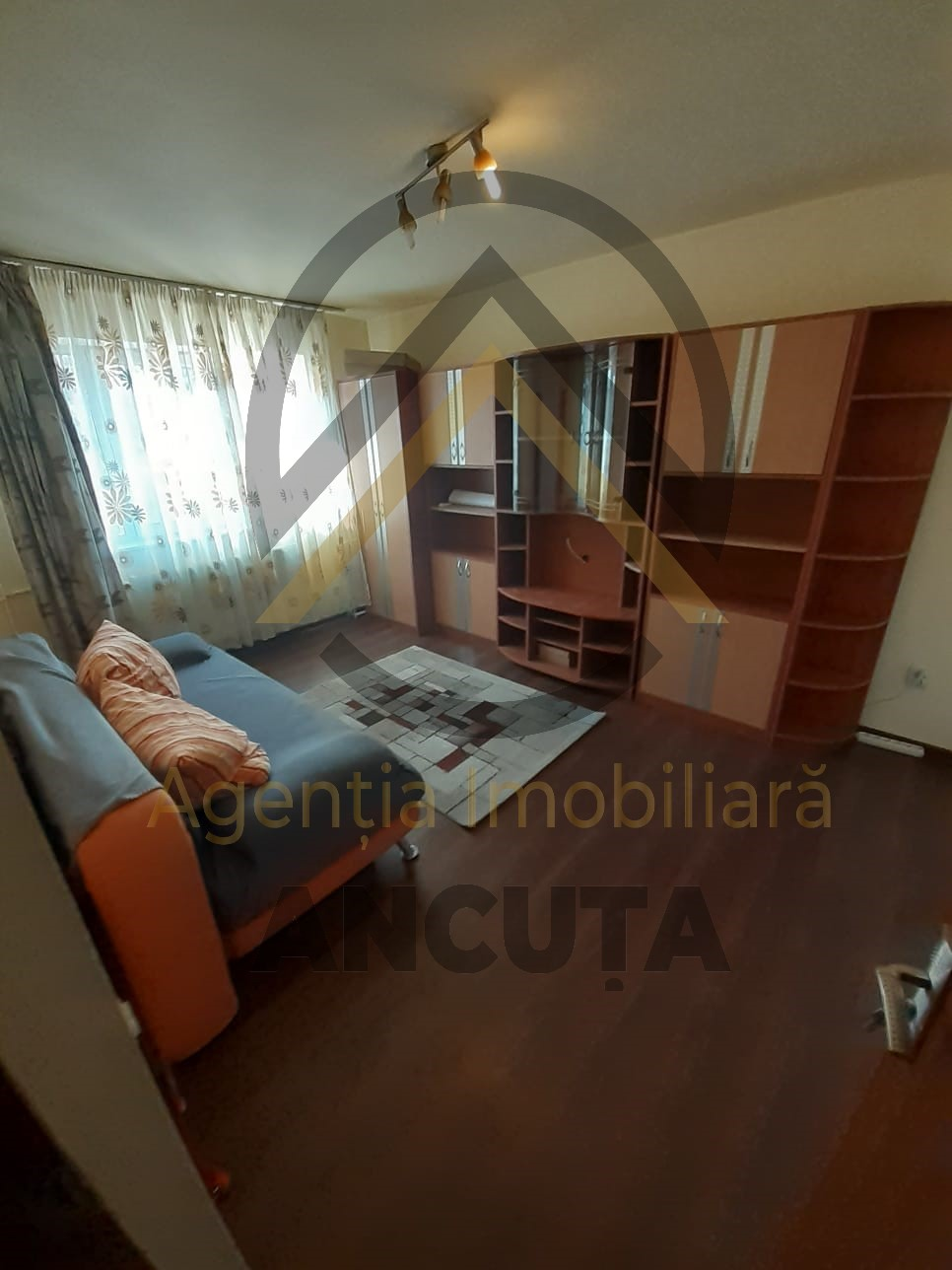 188539-Inchiriere apartament 2 camere, Manastur, Cluj-Napoca
