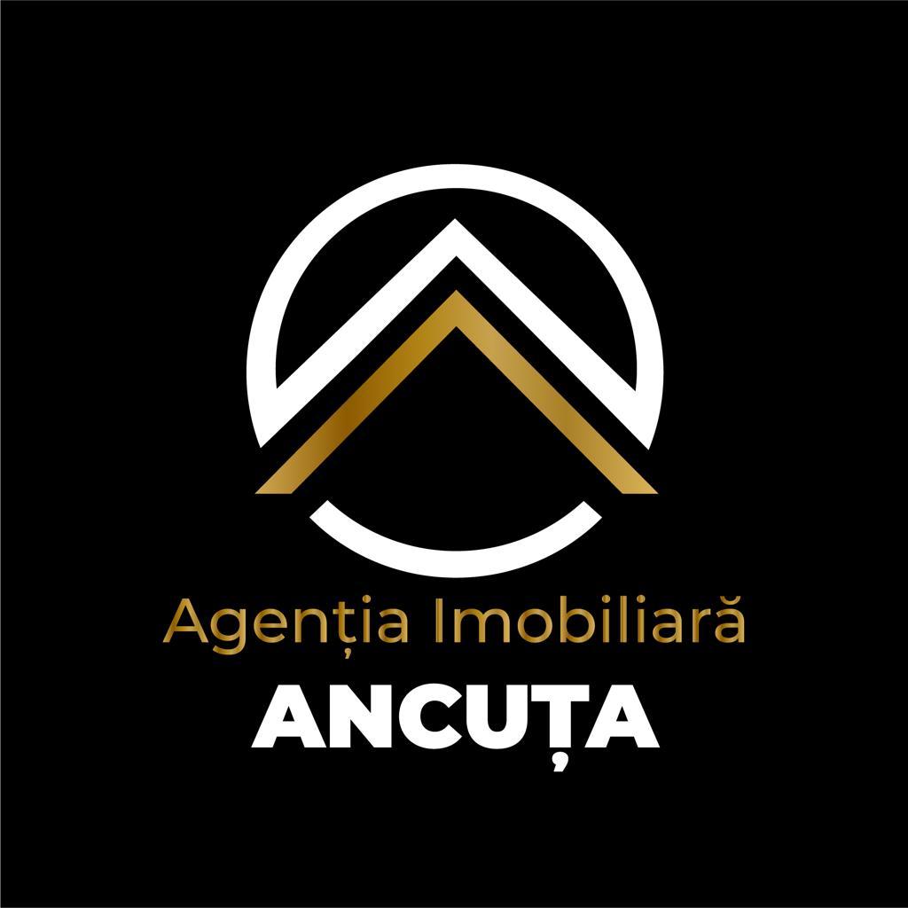 Agentia Imobiliara Ancuta