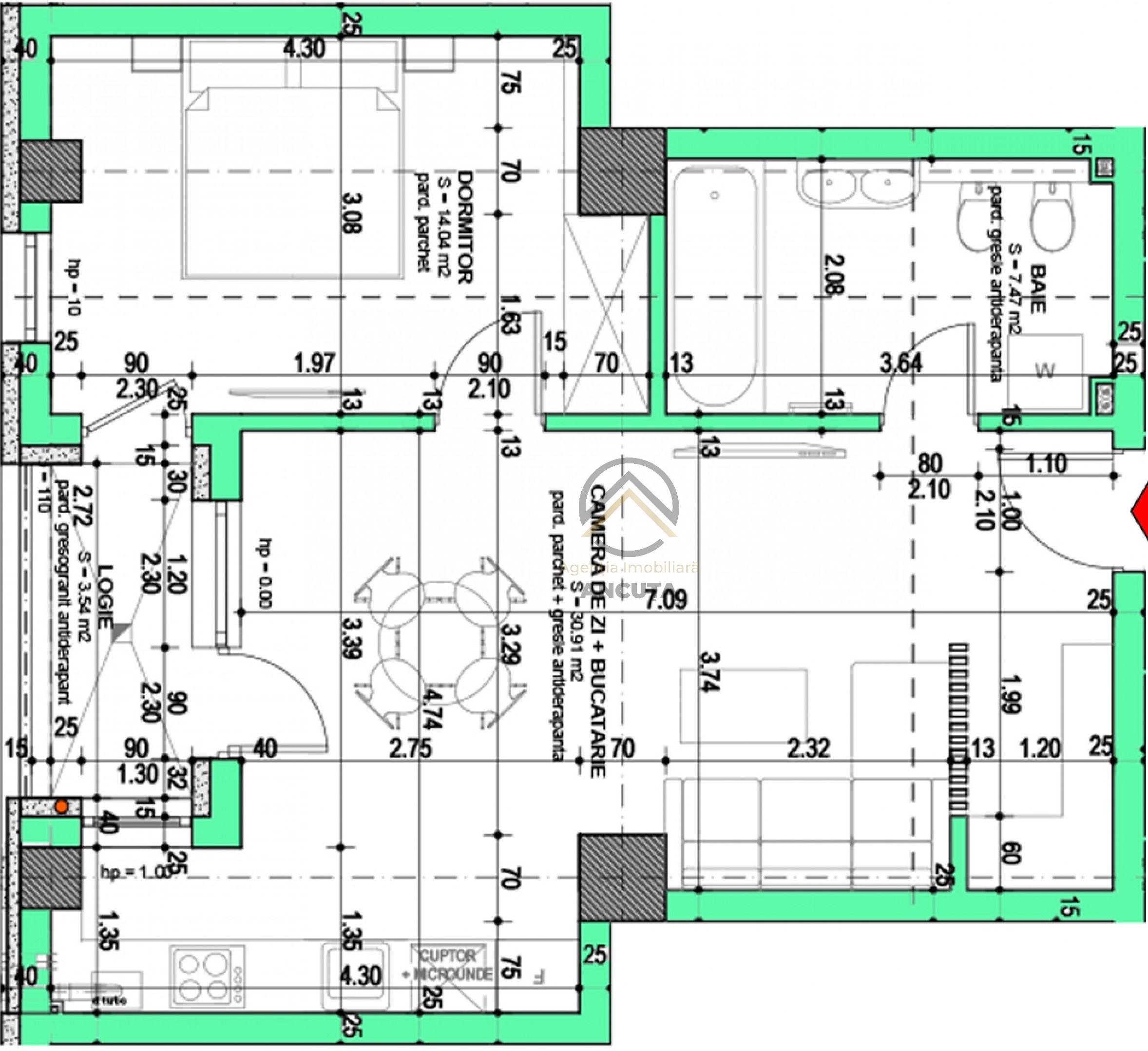 500d4-apartament_2_camere_floresti_55mp_20_2
