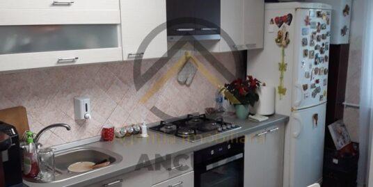 188636-Vanzare apartament 3 camere, Marasti, Cluj-Napoca