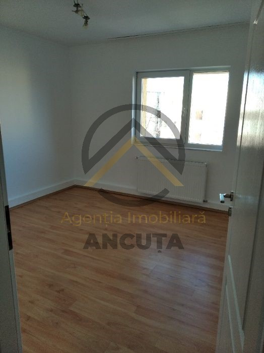 188613-Vanzare apartament 4 camere, Zorilor, Cluj-Napoca