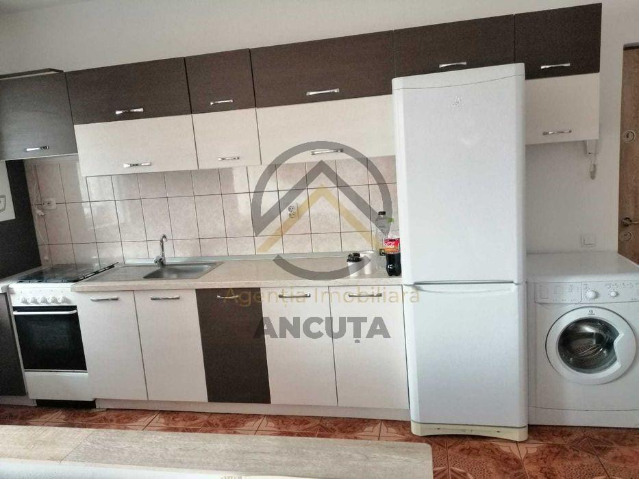 188641-Vanzare apartament 3 camere, Floresti, Cluj