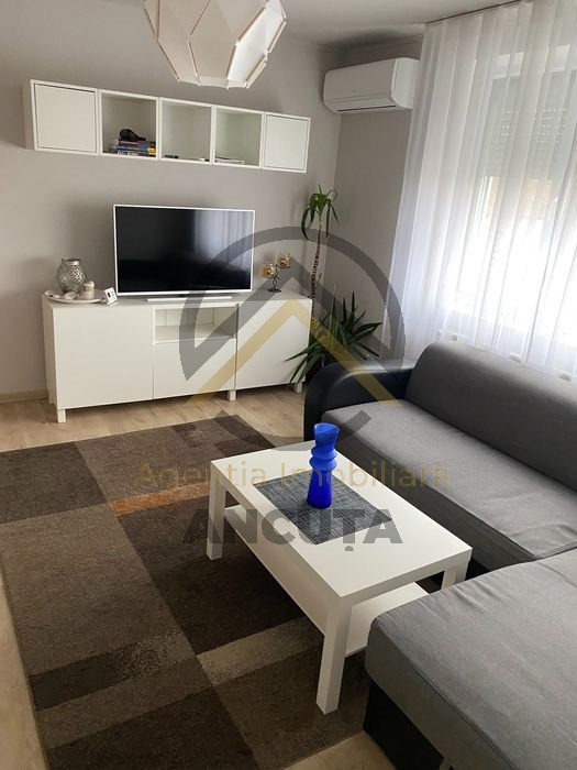 188708-Vanzare apartament 2 camere, Zona Centrala, Cluj-Napoca