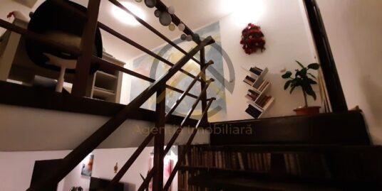 188658-Vanzare apartament 4 camere, Faget, Cluj-Napoca