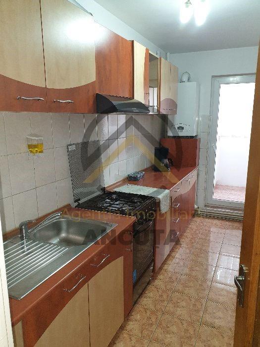 188753-Vanzare apartament 3 camere, Manastur, Cluj-Napoca