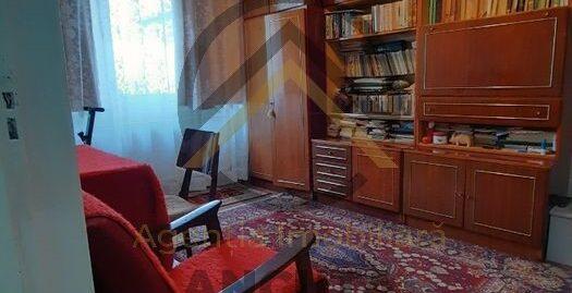 188758-Vanzare apartament 2 camere,Gheorgheni, Cluj-Napoca
