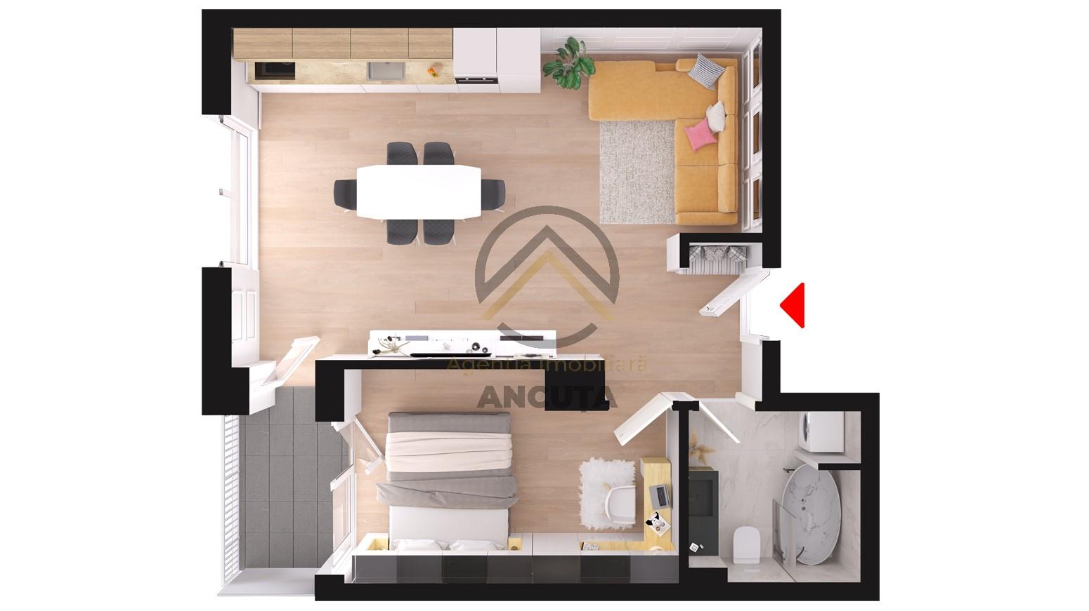 Apartament_2_camere_Columna_sc1_corp_C_55,37_ap8_14_20_26_32_38_44_0