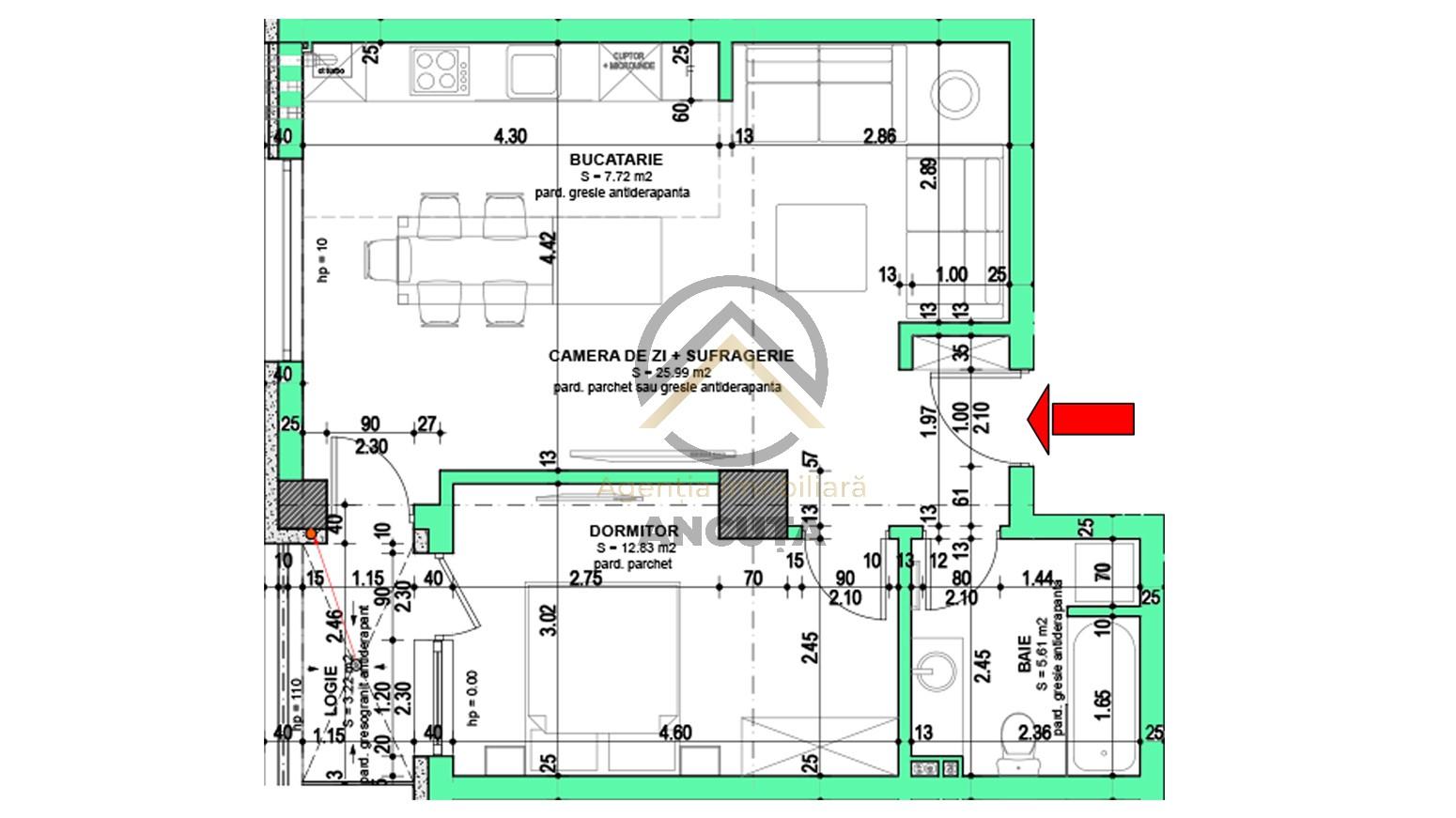 Apartament_2_camere_Columna_sc1_corp_C_55,37_ap8_14_20_26_32_38_44_1