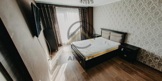 182636-Vanzare apartament 2 camere, Marasti, Cluj-Napoca