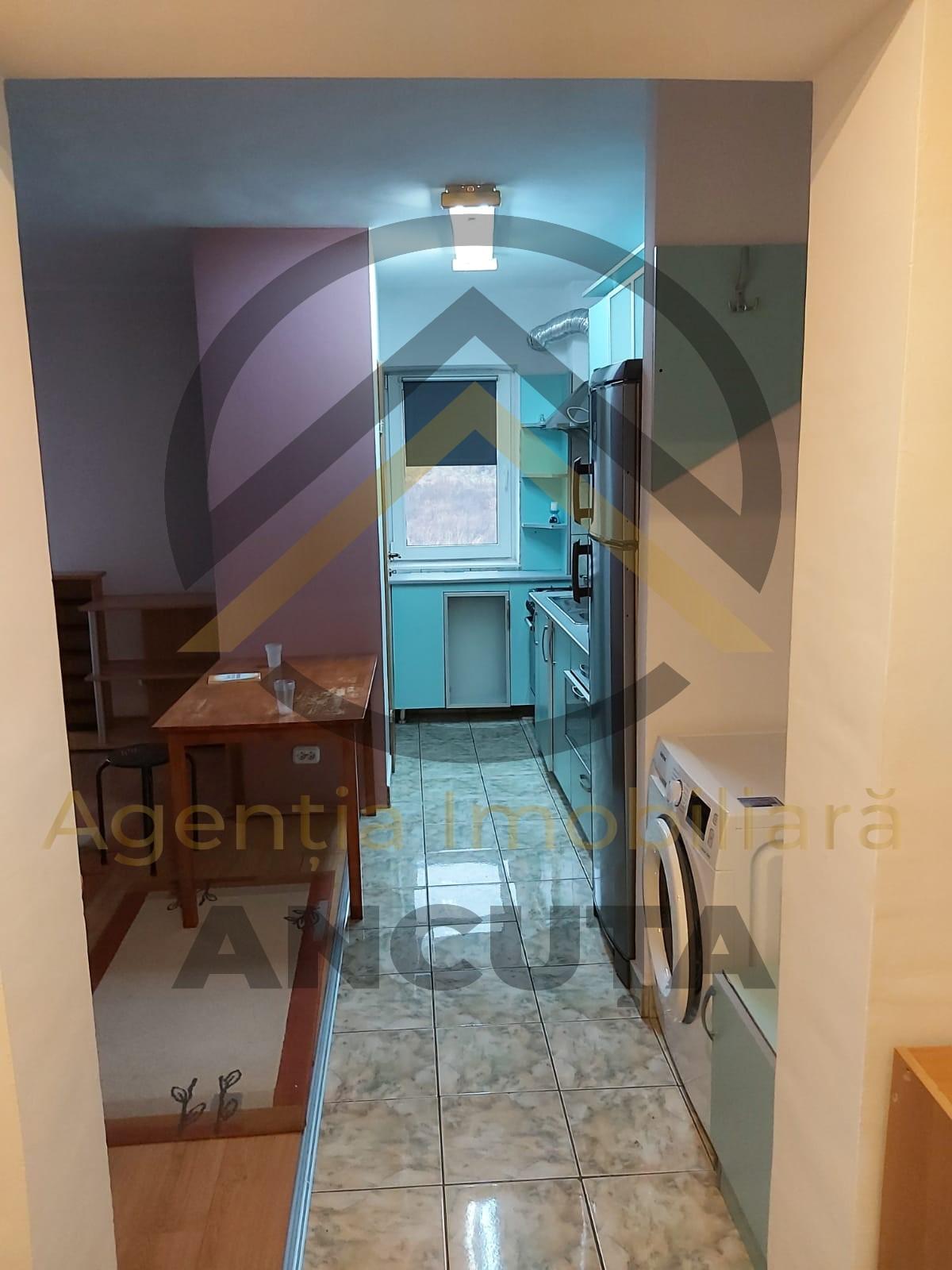 188557-Inchiriere apartament 2 camere, Gheorgheni, Cluj-Napoca