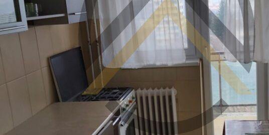 188561-Inchiriere apartament 2 camere, Gheorgheni, Cluj-Napoca