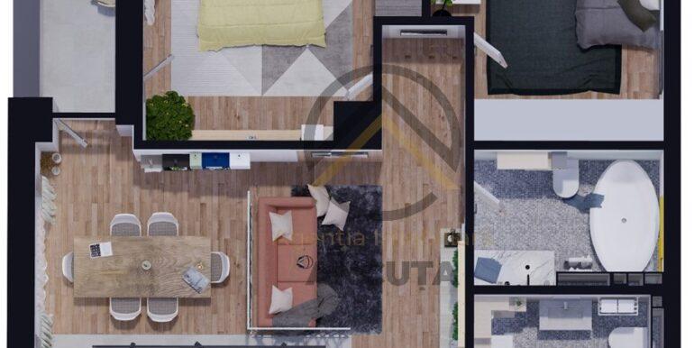 apartament_3_camere_floresti_70mp_21_1_oglinda