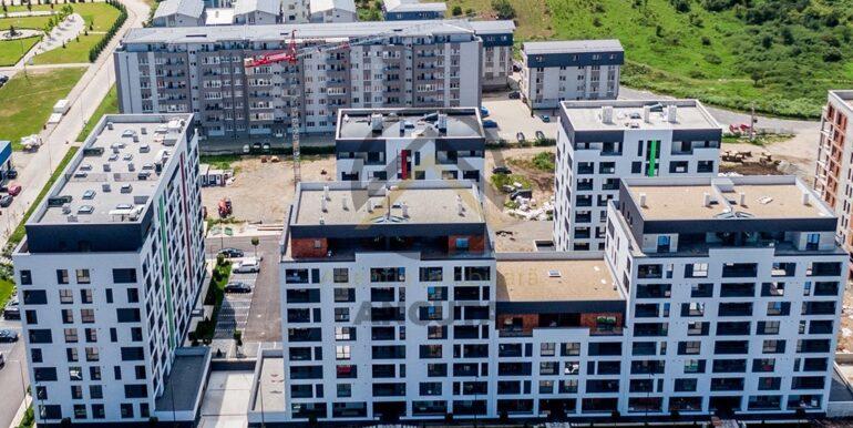 e78b4-Columna-Residence-dezvoltatorimobiliar.ro--5-