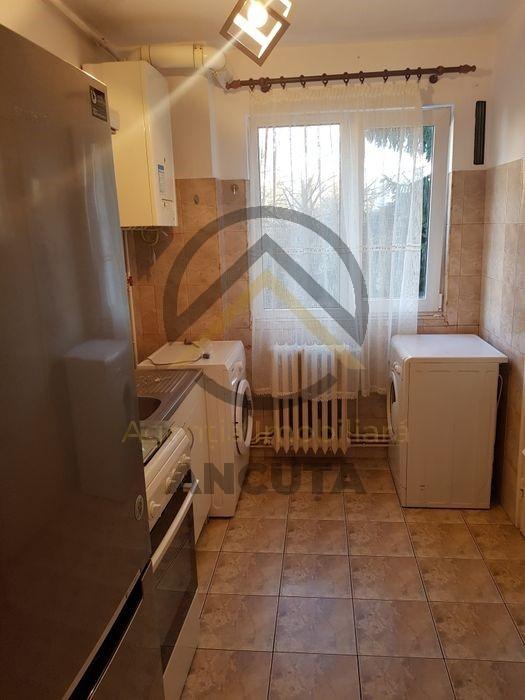 188895-Inchiriere apartament 3 camere, Gheorgheni, Cluj-Napoca