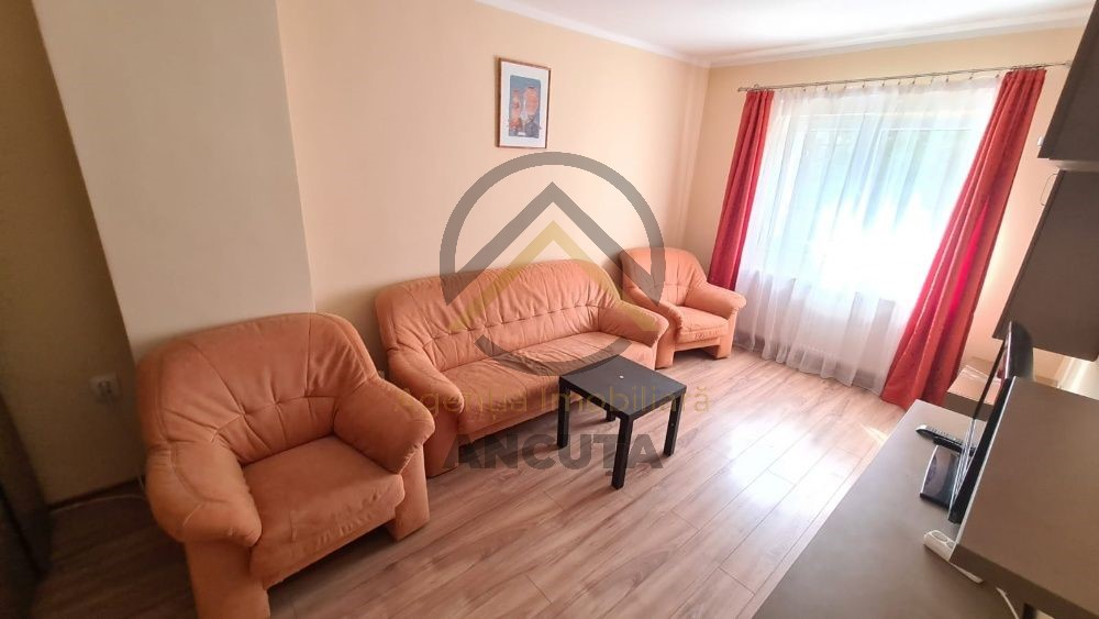 188955-Inchiriere apartament 3 camere, Zorilor, Cluj-Napoca