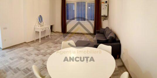 189005-Vanzare apartament 2 camere, Zona Vivo, Cluj