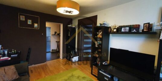 189071-Vanzare apartament 4 camere, Grigorescu, Cluj-Napoca
