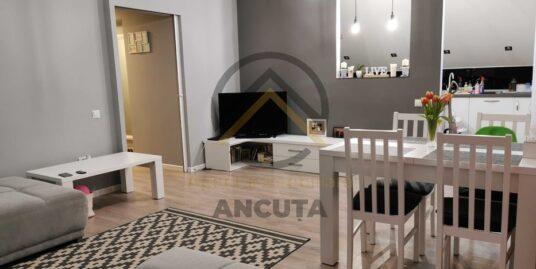 189223-Vanzare apartament 3 camere, Floresti, Cluj