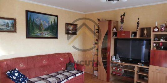 189178-Inchiriere apartament 3 camere, Marasti, Cluj-Napoca