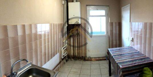 189300-Vanzare apartament 2 camere, Manastur, Cluj-Napoca
