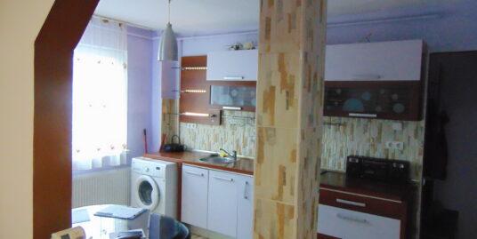 178826-Inchiriere apartament 2 camere, Gheorgheni, Cluj-Napoca