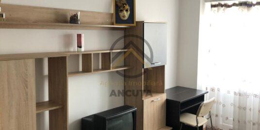 188946-Inchiriere apartament 1 camera, Marasti, Cluj-Napoca