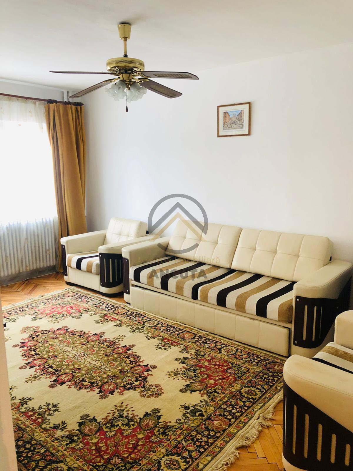 189377-Inchiriere apartament 2 camere, Marasti, Cluj-Napoca