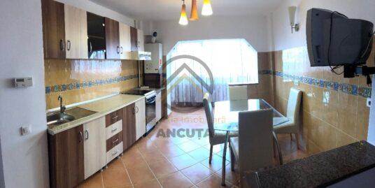 173247-Vanzare  apartament 3 Camere, Marasti, Cluj-Napoca