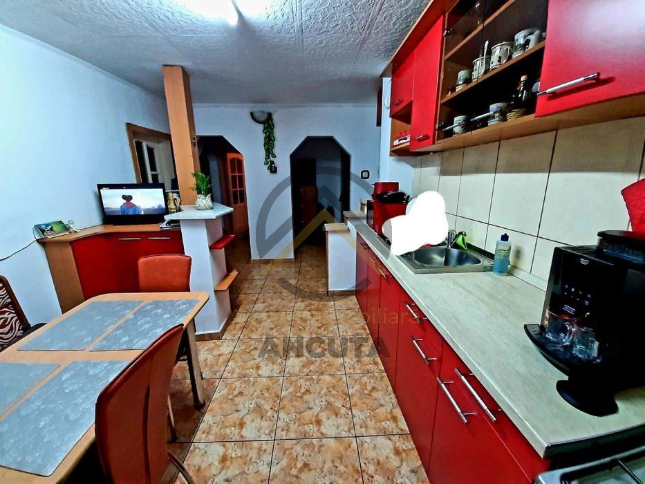 189800-Vanzare apartament  3 camere, Marasti, Cluj-Napoca