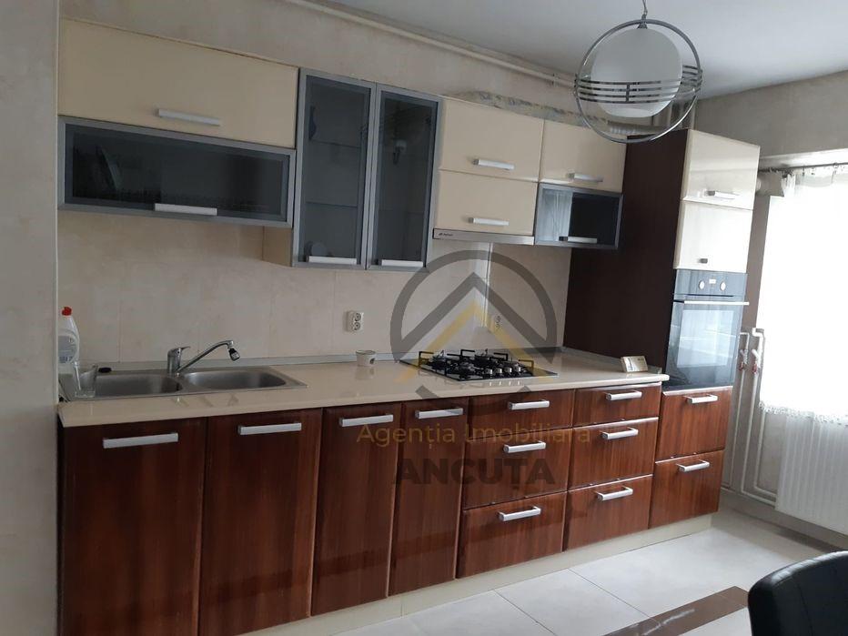 189793-Vanzare apartament 2 camere, Marasti, Cluj-Napoca