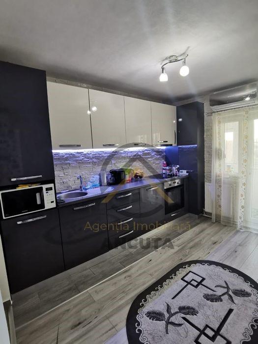 189781-Vanzare apartament 2 camere, Marasti, Cluj-Napoca