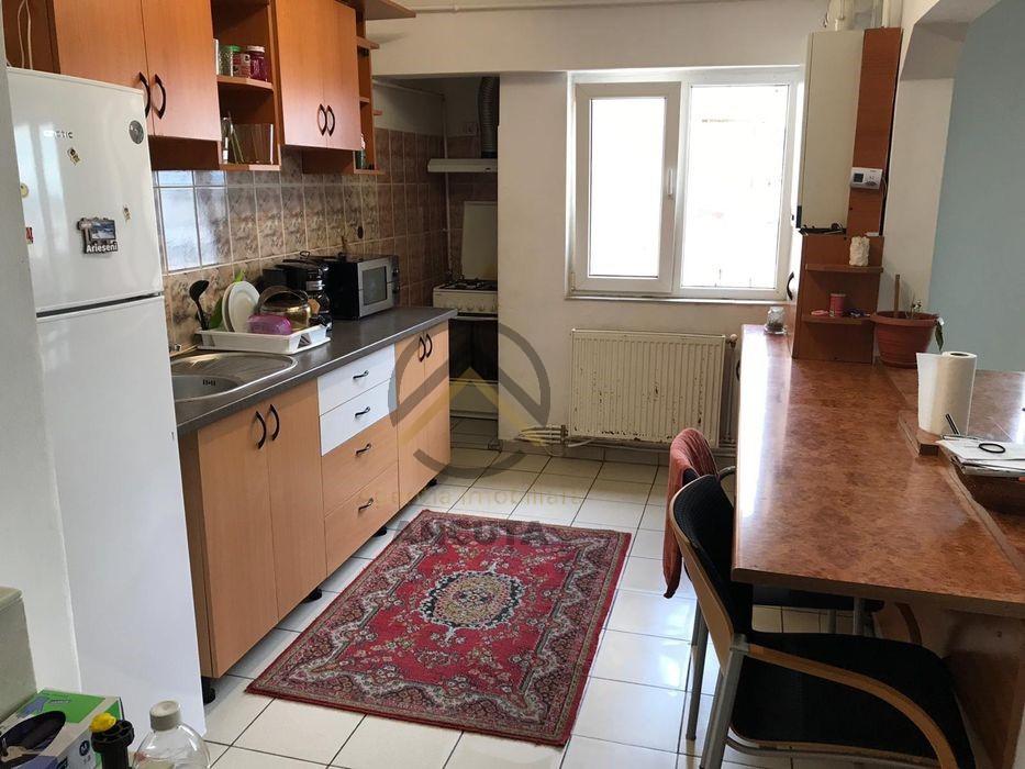 189801-Vanzare  apartament  4 camere, Marasti, Cluj-Napoca