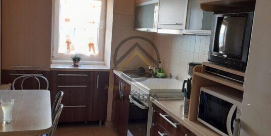189495-Vanzare apartament 3 camere, Marasti, Cluj-Napoca