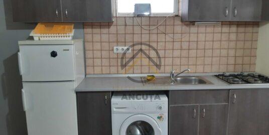 189872-Inchiriere apartament 1 camera, Manastur, Cluj-Napoca