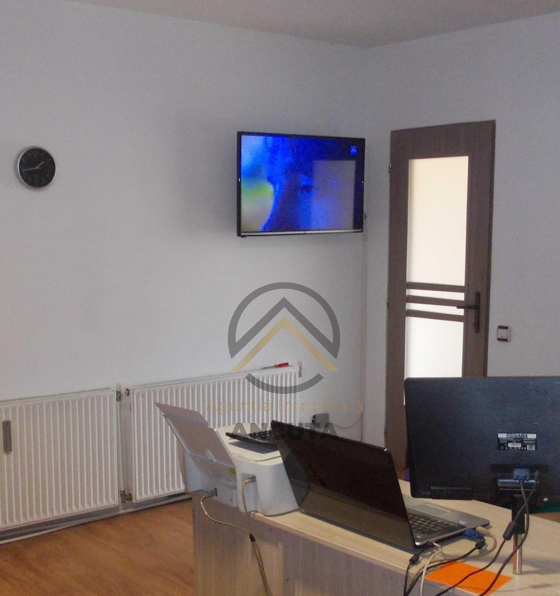 190057-Vanzare apartament 2 camere, Floresti, Cluj