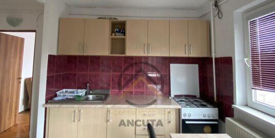 51195-Inchiriere Apartament 2 Camere, Marasti, Cluj-Napoca