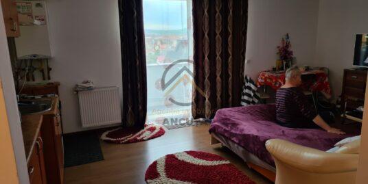 190035-Vanzare apartament 2 camere, Floresti, Cluj-Napoca
