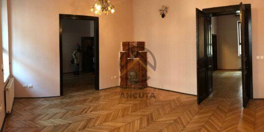 190076-Inchiriere spatiu birouri, Zona Semicentrala, Cluj-Napoca