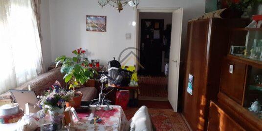 190267-Vanzare apartament 2 camere, Gheorgheni, Cluj-Napoca