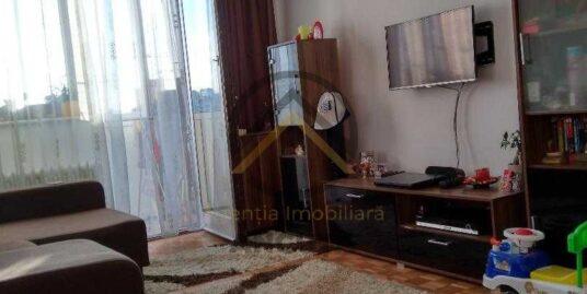 190168-Vanzare apartament 2 camere, Gheorgheni, Cluj-Napoca