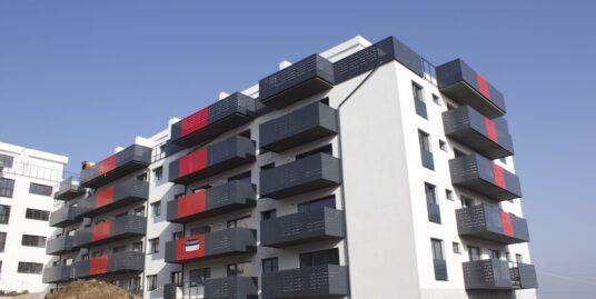 190213-Apartamente de vanzare, bloc nou, Baciu, Cluj