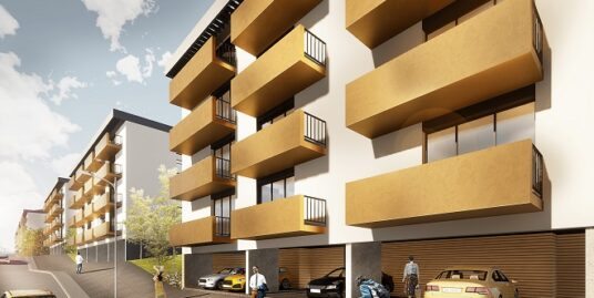 190099-Apartamente de vanzare, bloc nou, Baciu, Cluj
